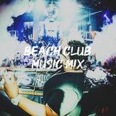 Beach Club Music Mix de Best Of Hits