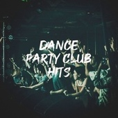 Dance Party Club Hits de Cover Team Orchestra