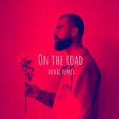 On the Road (Addal Remix) de Hugo Barriol