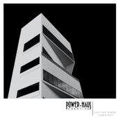 Lights & Shadows (Somnia Mix) von Powerhaus