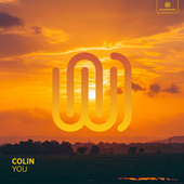You by Colin
