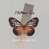 Matthew Rai: