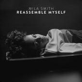 Reassemble Myself von Mila Smith