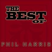 The Best Of de Phil Harris (1)