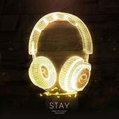 Stay (9D Audio) de Shake Music