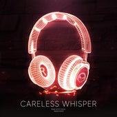Careless Whisper (9D Audio) by Shake Music
