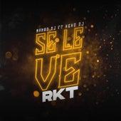 Se Le Ve RKT (Remix) de Mambo Dj