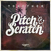 Together by Pitch