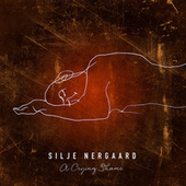 A Crying Shame von Silje Nergaard