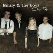 One Take von Emily