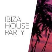 Ibiza House Party de Ibiza Lounge