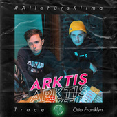 Arktis by Fridays For Future Germany