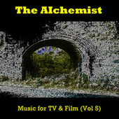 Music for TV & Film, Vol. 5 by The AIchemist