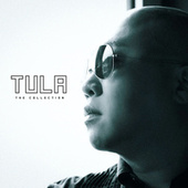 TULA: The Collection by Tula