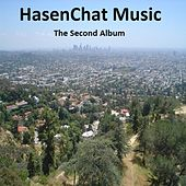 The Second Album by Hasenchat Music