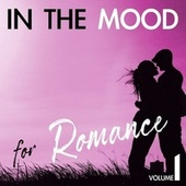 In the Mood for Romance, Vol. 1 by Various Artists