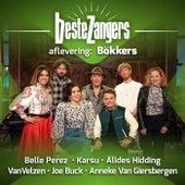 Beste Zangers Seizoen 2021 (Aflevering 2 - Bökkers) by Various Artists