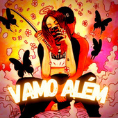 Vamo Além by Ph