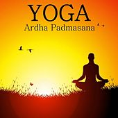 Yoga Ardha Padmasana by Various Artists