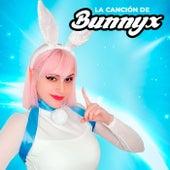 Bunnyx - Siglos/Centuries (Cover en Español) by Hitomi Flor