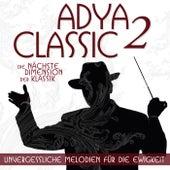 Classic  2 von Adya