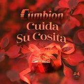 Cuida Su Cosita by Cumbion