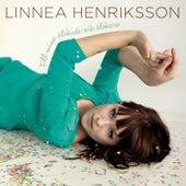 Till mina älskade och älskare von Linnea Henriksson
