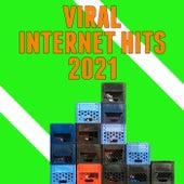 Viral Internet Hits 2021 de Various Artists