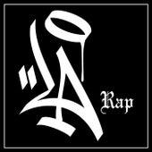 LA Rap de Various Artists