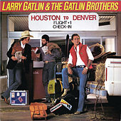 Houston To Denver by Larry Gatlin