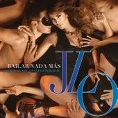 Bailar Nada Más de Jennifer Lopez