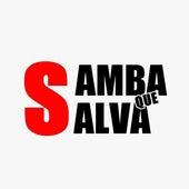 Momentos Com o Senhor de Samba que Salva