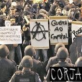 Brigada do A by Corja