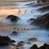 Fathoms de BFG