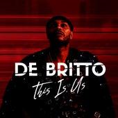 This Is Us de De Britto