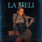 La Meli by Melissa Sandoval