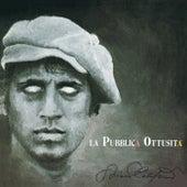 La Pubblica Ottusità de Adriano Celentano