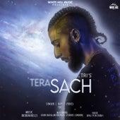 Tera Sach by El Tri
