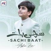 Sachi Baat de Azlan Zain