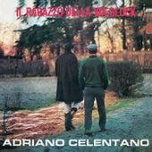 Il Ragazzo Della Via Gluck de Adriano Celentano