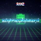 Supercharged di Ramz