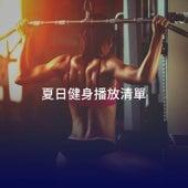 夏日健身播放清單 by Ibiza Fitness Music Workout