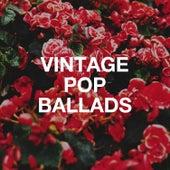 Vintage Pop Ballads by Generation 90