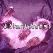 58 Relaxed Environment von S.P.A