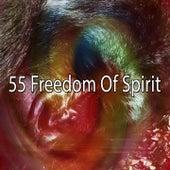 55 Freedom of Spirit von S.P.A