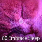 80 Embrace Sleep von Rockabye Lullaby