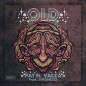 Old di Pat