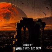Lethargy de The Animals