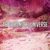 46 Goodnight Universe von Rockabye Lullaby