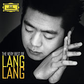 The Very Best of Lang Lang von Lang Lang
